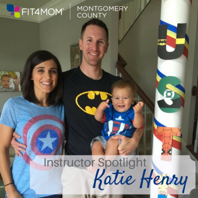 Katie Instructor fit4mom spotlight team workout fitness mom mama strong stroller strides prenatal postnatal exercise professional.png